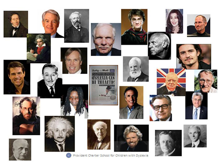 famous_people_with_dyslexia