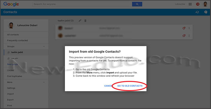 gmail-contacts-8