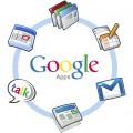 google-apps1-800x600