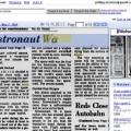 google-news-archive