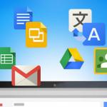 google-releases