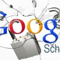 جوجل الباحث العلمي