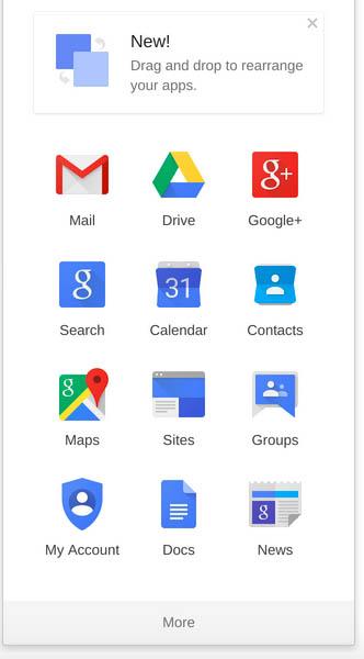 google_App_Launcher_update
