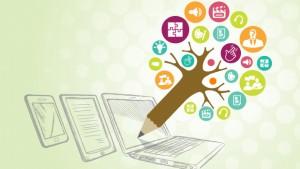 أسلوب التصميم التعليمي