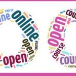 ماهو المووك MOOC