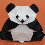 origami (5)