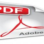 ملفات pdf