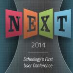 schoology-next2014