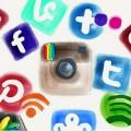 التعليم الاجتماعي الإلكتروني