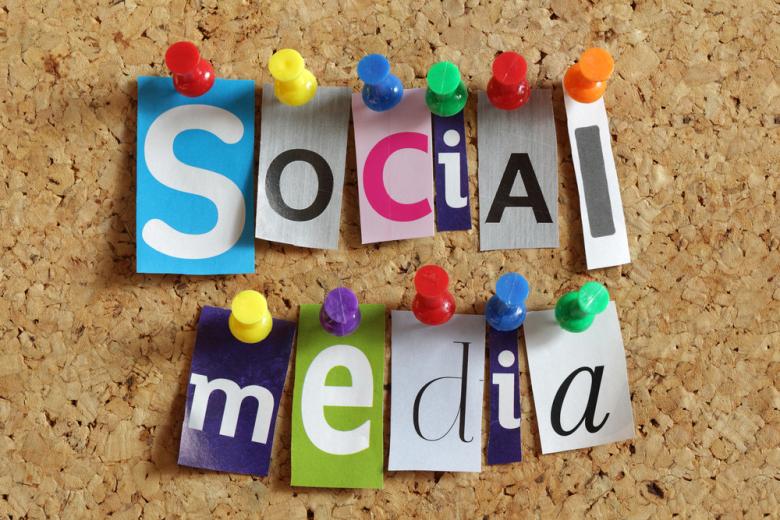 التواصل الاجتماعي التعليمي