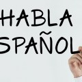 تطبيقات اندرويد لتعلم اللغة الاسبانية