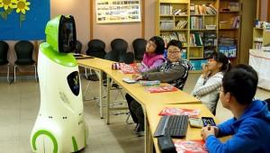 teacher-technology1