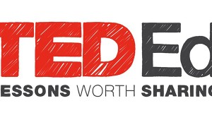 ted-new-educ