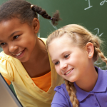 top-best-web-tools-education-2013