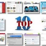 top10tech