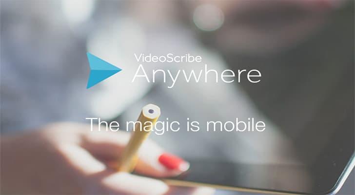 videoscribeanywhere1