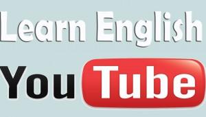 أفضل قنوات يوتيوب لتعلم اللغة الإنجليزية