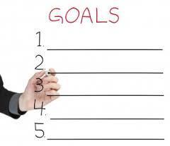 أهداف