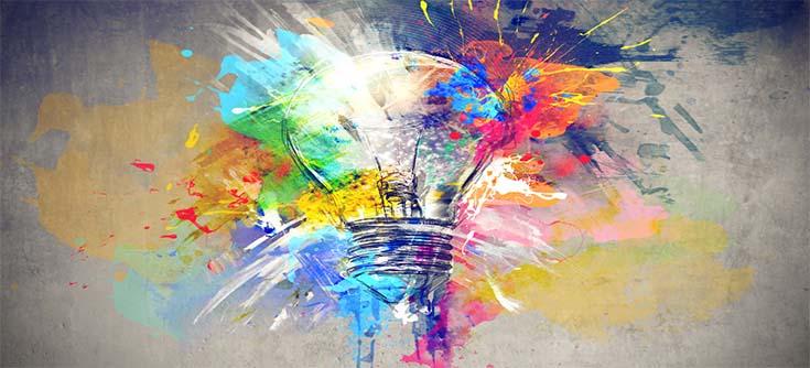 الإبداع و الابتكار في المدارس