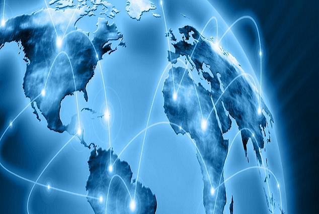 أدوات التعاون الافتراضي