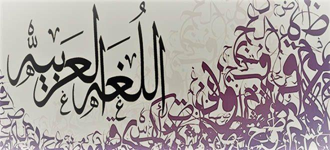 تدريس اللُّغة العربيَّة بين العلم والمهارة
