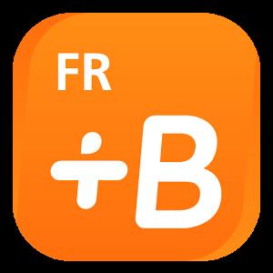تطبيقات أندرويد لتعلم اللغة الفرنسية (13)
