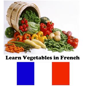 تطبيقات أندرويد لتعلم اللغة الفرنسية (16)