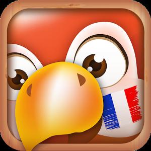 تطبيقات أندرويد لتعلم اللغة الفرنسية (4)