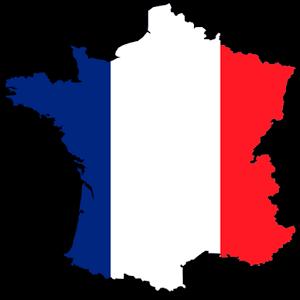 تطبيقات أندرويد لتعلم اللغة الفرنسية (9)