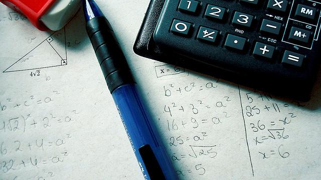 5 من أهم تطبيقات iOS خاصة بالرياضيات