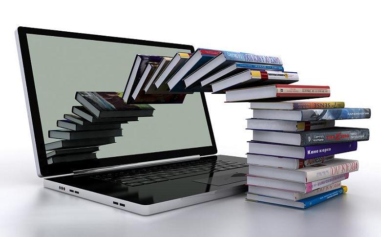دليل جوجل للتعليم الإلكتروني