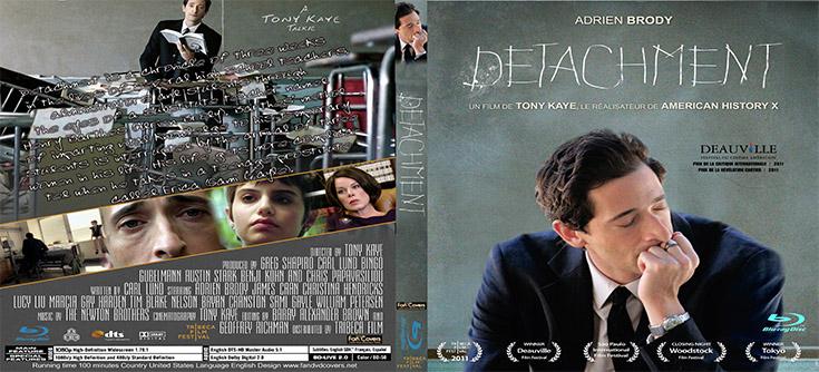 25 من أفضل أفلام هوليود حول التعليم