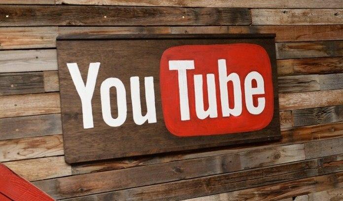 قنوات يوتيوب خاصة بالعلوم