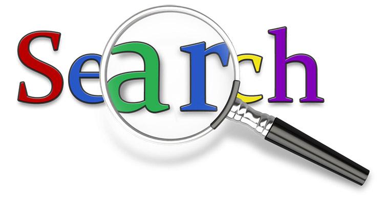 محركات البحث للمدرسين