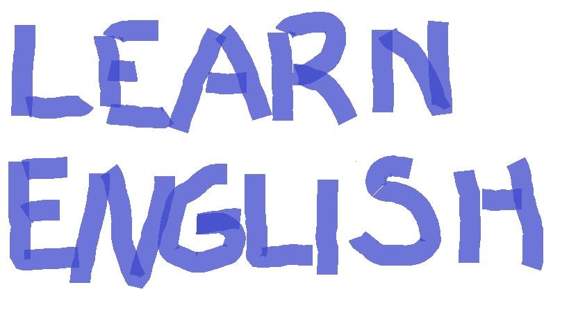 مواقع تعلم اللغة الإنجليزية