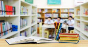 الإصلاح التربوي التعلم المرئي