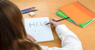 الصحة النفسية المدرسية