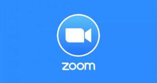 برنامج زووم zoom في التعليم