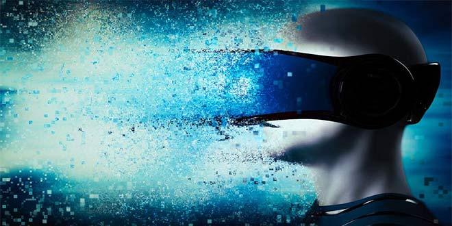 العالم الافتراضي في التعليم الثانوي