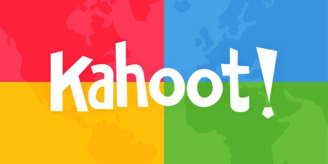 كاهوت kahoot
