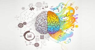 عادات العقل
