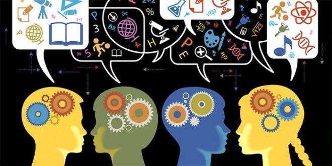 تعليم التفكير