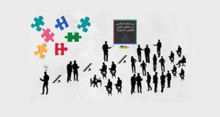 التعلم التنظيمي
