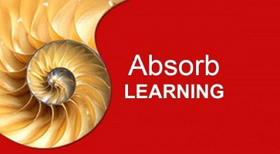 Absorb_learning