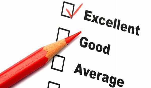 10 من أفضل استراتيجيات التقويم التكويني ينصح بها المدرسون