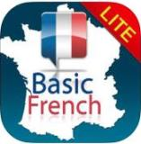 Basic French LITE