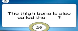 biology-quiz-learn-the-systems-of-the-human-body