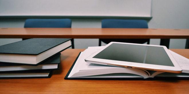 أفكار جديدة حول التطوير المهني المدرسي