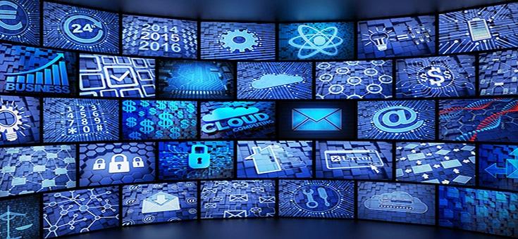 أنظمة المعلومات