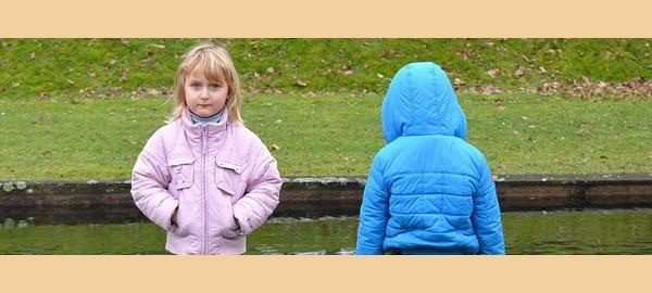 Different-kids